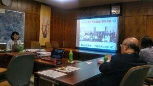 多治見市議会創生の会1