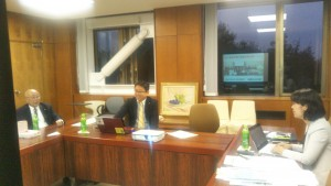 多治見市議会創生の会2
